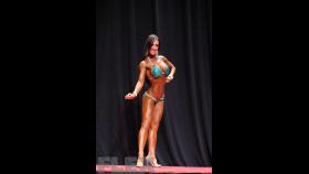 Jacquelyn Geringer - Bikini B - 2015 USA Championships thumbnail