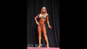 Alyssa Germeroth - Bikini C - 2015 USA Championships thumbnail