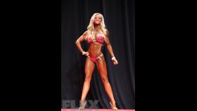 Ashley Kiyonaga - Bikini C - 2015 USA Championships thumbnail