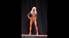 Elizabeth Martinez - Bikini F - 2015 USA Championships thumbnail