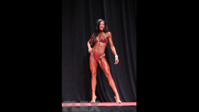 Ashley Puida - Bikini F - 2015 USA Championships thumbnail