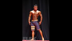 Ahmad DeGuzman - MP Class B - 2015 USA Championships thumbnail