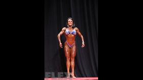 Krystal Ricci - Figure C - 2015 USA Championships thumbnail