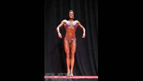 Sara Ard - Figure F - 2015 USA Championships thumbnail