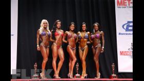 Bikini Class D Awards thumbnail
