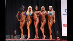 Bikini Class F Awards thumbnail