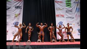 Overall Winners - 2015 NPC USA Championships thumbnail