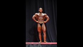 Alvin Viernes thumbnail