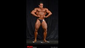 Jordy Joan Barrios Villalobos thumbnail