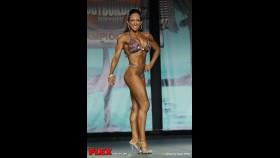 Lishia Dean - 2013 Tampa Pro - Fitness thumbnail