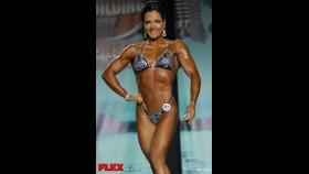 Fiona Harris - 2013 Tampa Pro - Fitness thumbnail