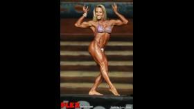 Loana Paula Muttoni - IFBB Europa Supershow Dallas 2013 - Women's Physique thumbnail