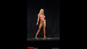 Zina Figgiani thumbnail