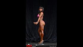 Sandra Myers thumbnail