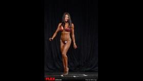 Alejandra Carrera thumbnail