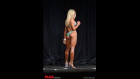 Maria DiNello thumbnail
