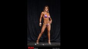 Nataly Banuelos thumbnail