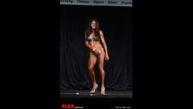 Renee Marald thumbnail