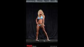 Kristin Hames thumbnail