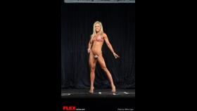 Maizee Demske thumbnail