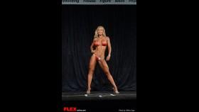 Alina Sewell thumbnail