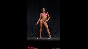 Michelle Boyden thumbnail