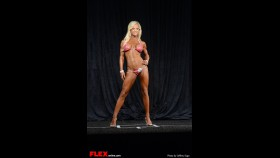 Jennifer Minton thumbnail