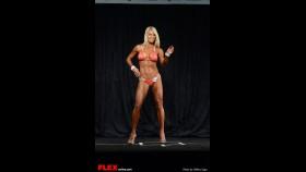 Raquel Merlini thumbnail
