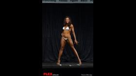 Michele Bland Muzny thumbnail