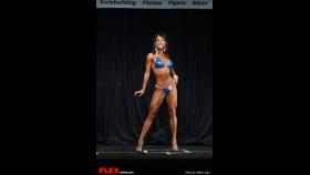 Claudia Elisa Ramirez thumbnail