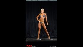 Laura Michaelis thumbnail