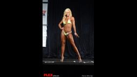 Jessica Lundy thumbnail