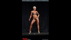 Kristin Fisher thumbnail