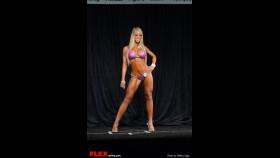Jenna Bromberg thumbnail