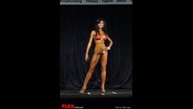 Jessica Garcia thumbnail