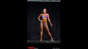 Stephanie Weiss thumbnail