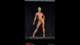 Jessica Castellano thumbnail