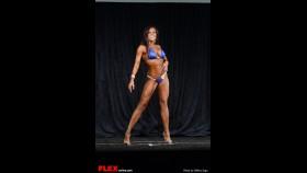 Lindsay Campbell thumbnail