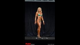 Chantal Rzewnicki thumbnail