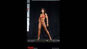 Stephanie Chapa thumbnail