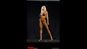 Lisa Perry thumbnail
