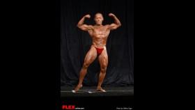 Roy Bacani thumbnail