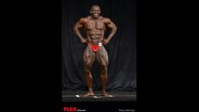 Julius Page - Men Heavyweight +35 - 2013 North American Championships thumbnail