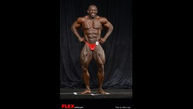 Julius Page - Men Heavyweight +35 - 2013 North American Championships thumbnail