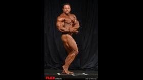 Bryan Kerridge thumbnail