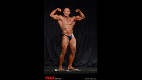 Harvey Viteychuk - Men Light Heavyweight +50 - 2013 North American Championships thumbnail