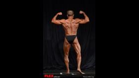 Ronnie Aldrich thumbnail
