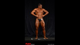Gabriel Eduardo Candiani Morleon thumbnail