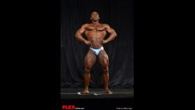 Sean Laguerre thumbnail