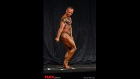 Allen Sizemore thumbnail